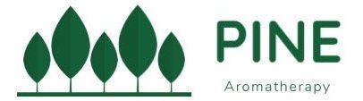 Pine Aroma